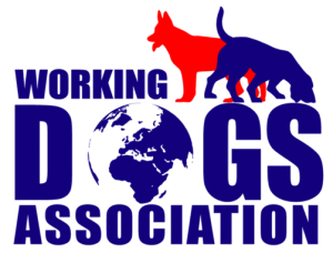 International Working Dogs Association